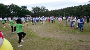DSC_0135(小)